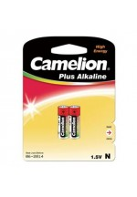 Батарейки Camelion LR1- 2 шт