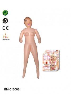 Кукла BM-015006N