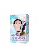 Любовная кукла BM-015027