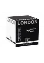Духи для мужчин с феромонами London Mysterious MEN 30 мл 55101