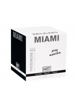 Духи для женщин с феромонами Miami Sexy WOMEN 30 мл 55112