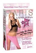 Кукла Paris 354200PD