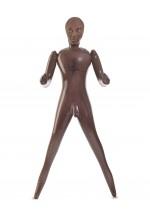 Кукла REGGIE PIPES RD334