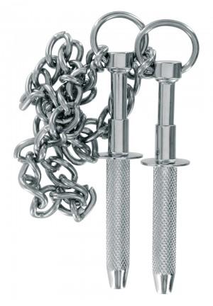 Стимулятор для сосков Nipple Grabbers 3000010333
