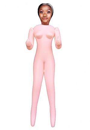 Кукла Handygirl SH-SLI096